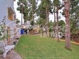 Photo of property SI1334, 19 de 39