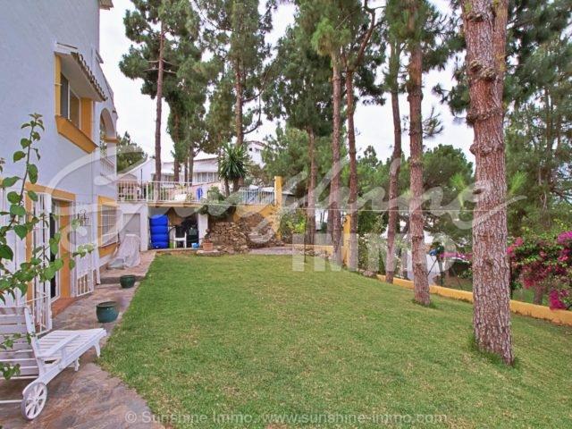 Photo of property SI1334, 20 de 39