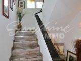Photo of property SI1334, 18 de 39