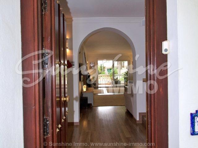 Photo of property SI1334, 17 de 39