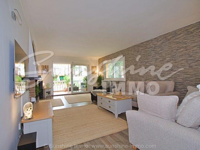 Photo of property SI1334, 16 de 39