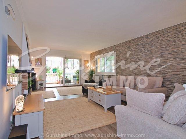 Photo of property SI1334, 15 de 39
