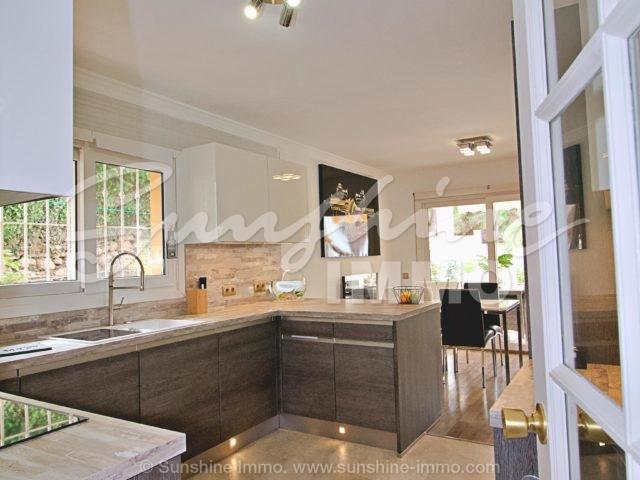 Photo of property SI1334, 13 de 39
