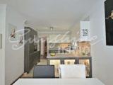 Photo of property SI1334, 11 de 39