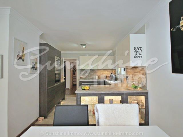 Photo of property SI1334, 12 de 39