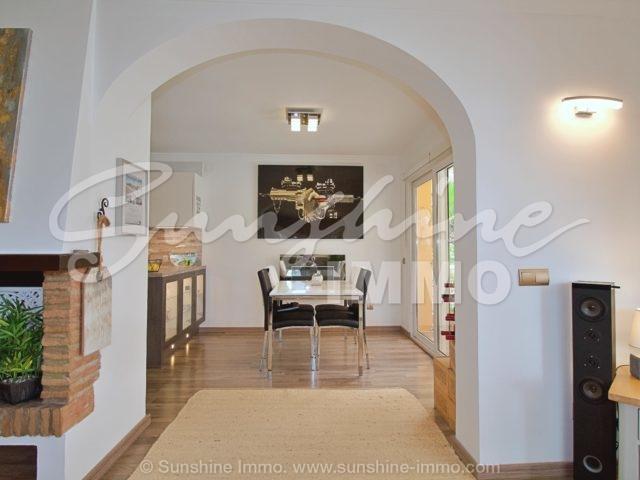 Photo of property SI1334, 8 de 39