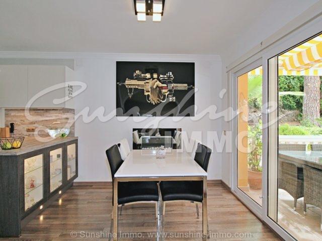 Photo of property SI1334, 7 de 39