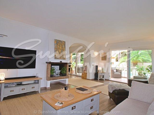 Photo of property SI1334, 6 de 39