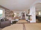 Photo of property SI1334, 4 de 39