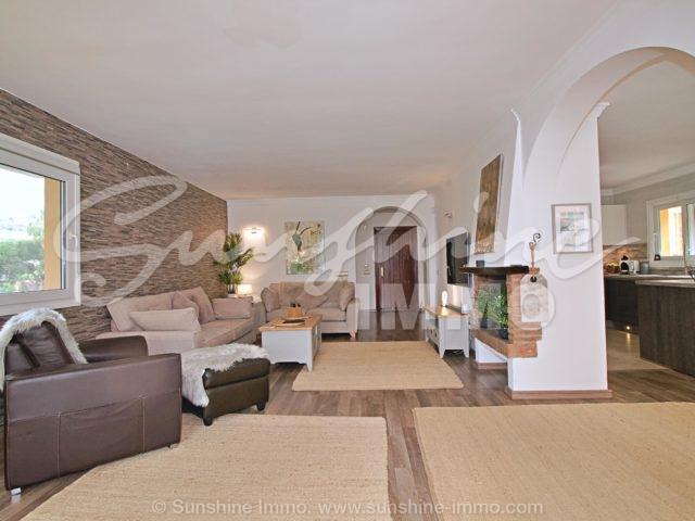 Photo of property SI1334, 5 de 39