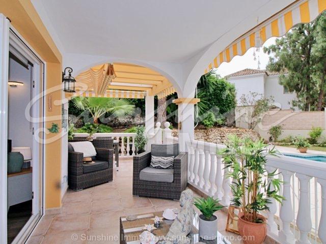 Photo of property SI1334, 3 de 39