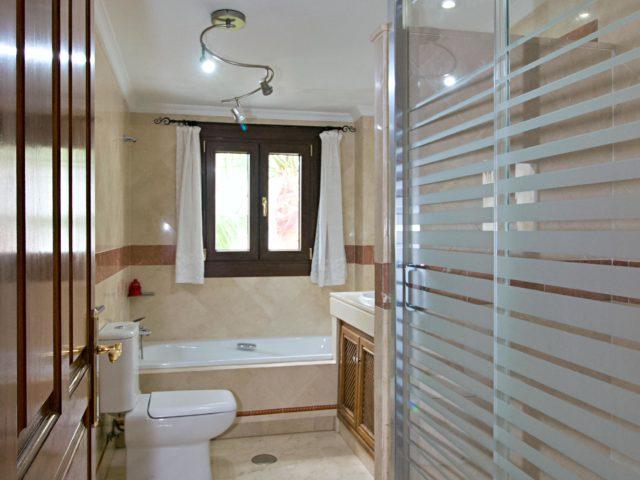 Photo of property SI1338, 28 de 37