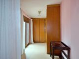 Photo of property SI1338, 27 de 37