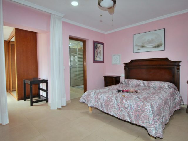 Photo of property SI1338, 25 de 37