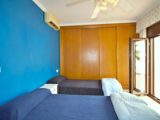 Photo of property SI1338, 22 de 37