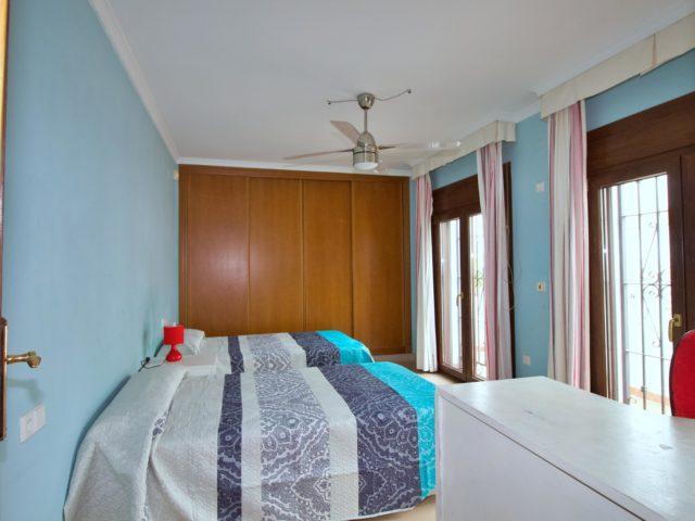 Photo of property SI1338, 21 de 37
