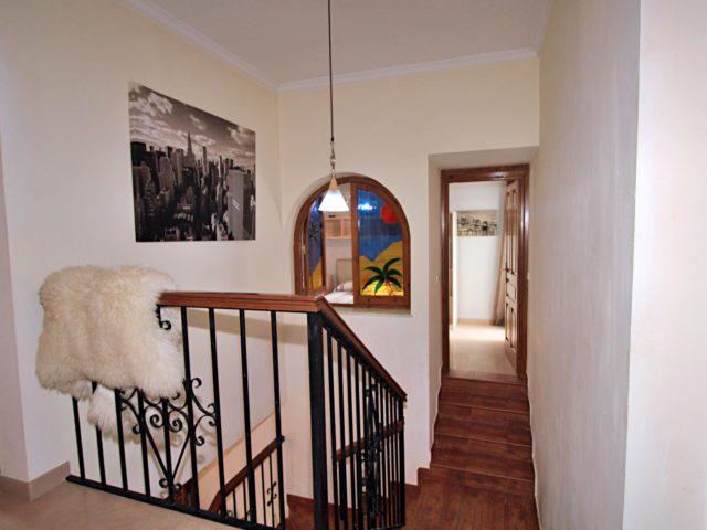 Photo of property SI1338, 31 de 37