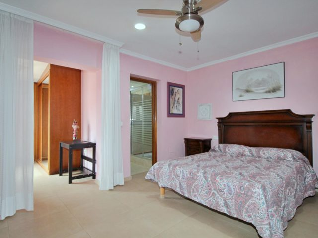 Photo of property SI1338, 18 de 37