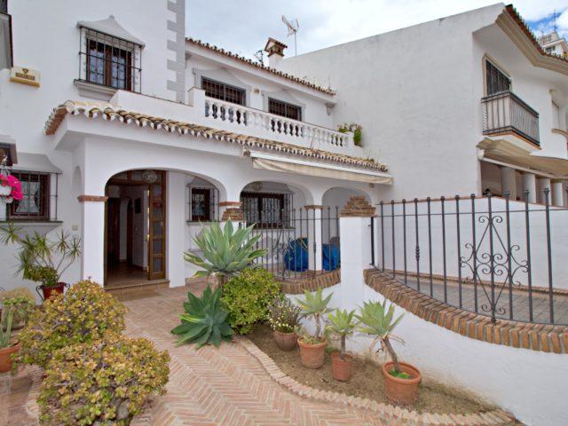 Photo of property SI1338, 36 de 37