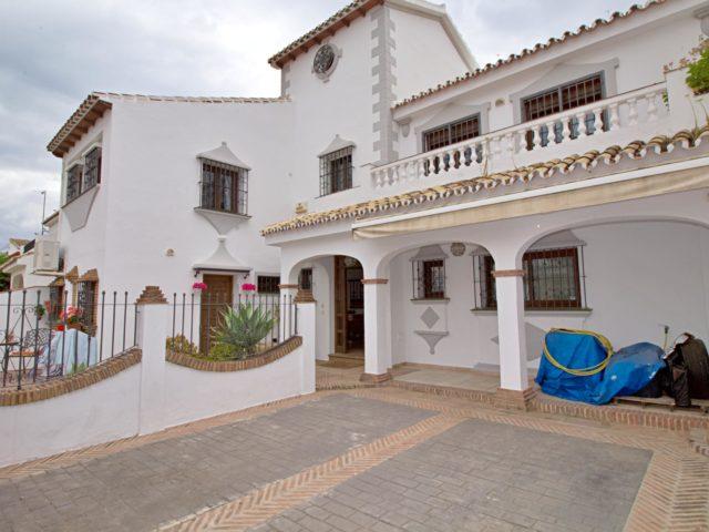 Photo of property SI1338, 35 de 37