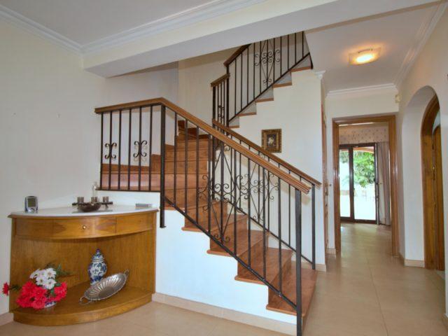 Photo of property SI1338, 14 de 37