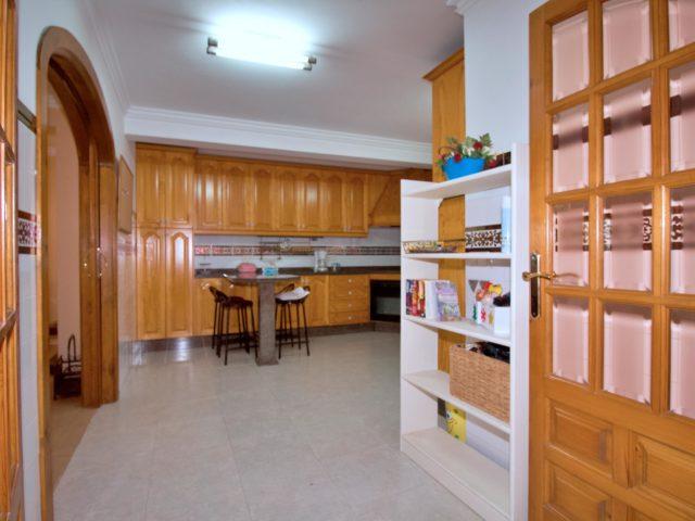 Photo of property SI1338, 13 de 37