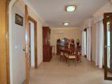 Photo of property SI1338, 9 de 37