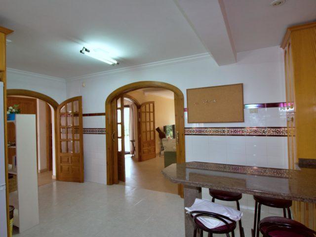 Photo of property SI1338, 11 de 37