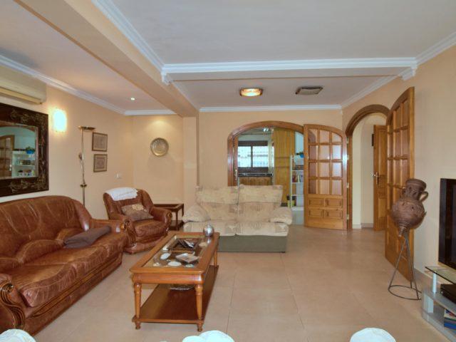 Photo of property SI1338, 8 de 37