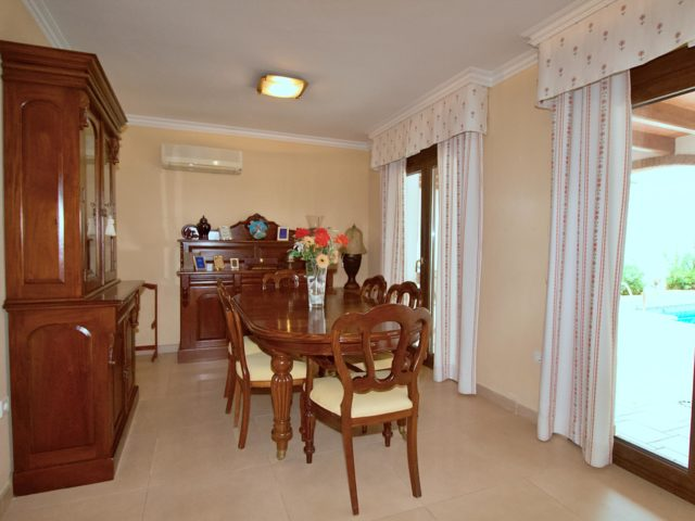 Photo of property SI1338, 7 de 37