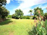 Photo of property SI1341, 10 de 32