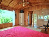 Photo of property SI1341, 4 de 32
