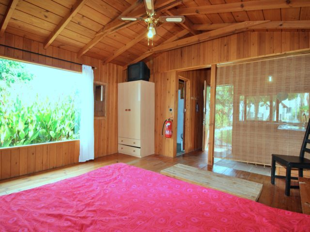 Photo of property SI1341, 5 de 32