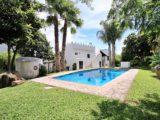 Photo of property SI1341, 32 de 32