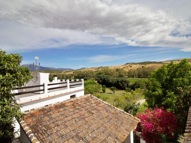 Photo of property SI1341, 12 de 32