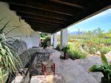 Photo of property SI1341, 7 de 32