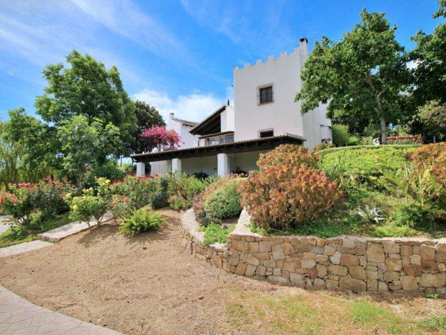 Photo of property SI1341, 3 de 32