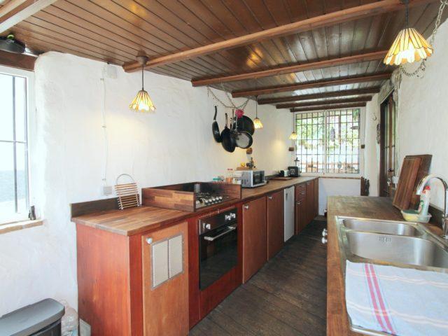 Photo of property SI1341, 27 de 32
