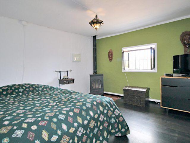 Photo of property SI1341, 28 de 32