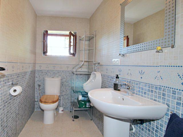 Photo of property SI1341, 30 de 32