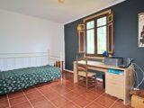 Photo of property SI1341, 31 de 32