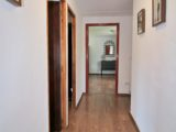 Photo of property SI1341, 24 de 32