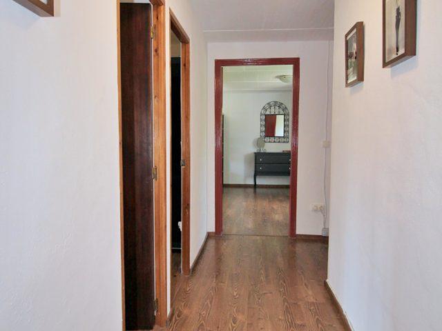 Photo of property SI1341, 25 de 32