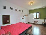 Photo of property SI1341, 20 de 32