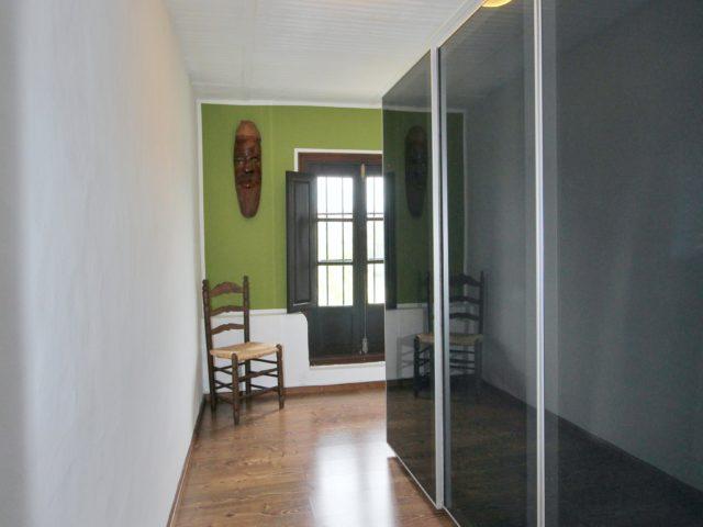 Photo of property SI1341, 18 de 32