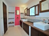 Photo of property SI1341, 23 de 32