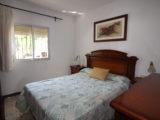 Photo of property SI1343, 13 de 20