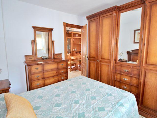 Photo of property SI1343, 14 de 20