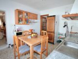 Photo of property SI1343, 6 de 20