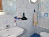 Photo of property SI1343, 9 de 20